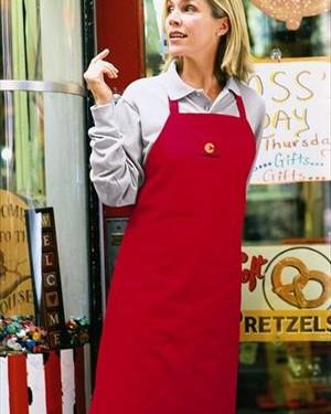 Food Services Uniforms
