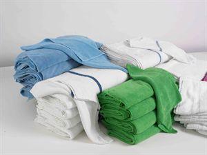 mat_towels