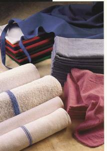 towel-aprons