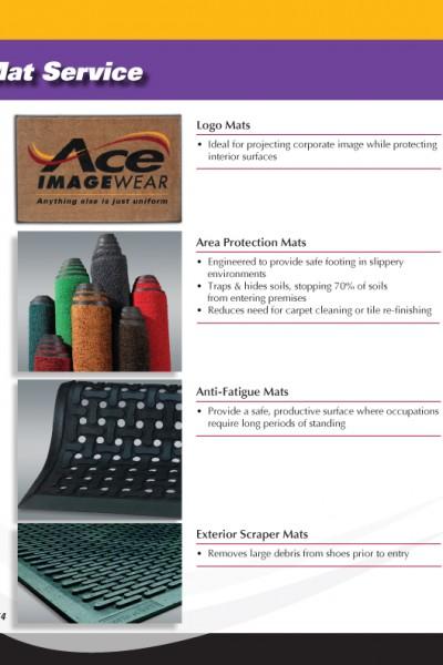 Managed Image Enhancers_14