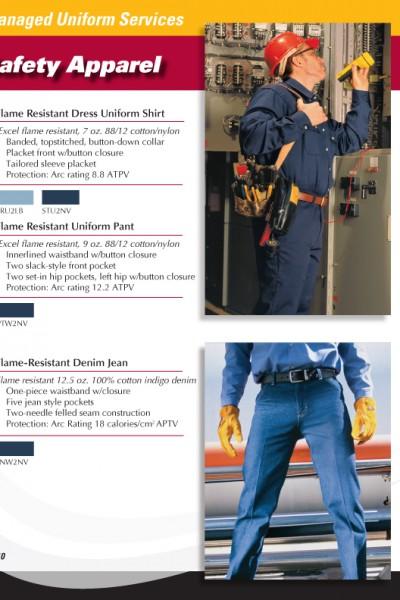 Managed Uniform Services_10