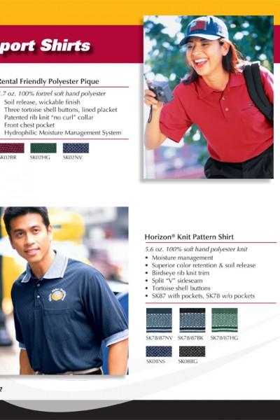 Managed Uniform Services_2
