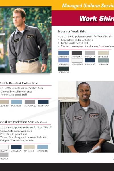Managed Uniform Services_3