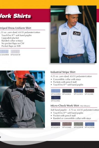Managed Uniform Services_4