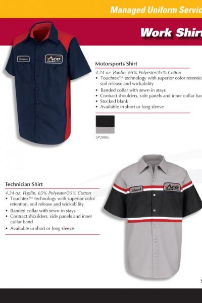 Managed Uniform Services_5