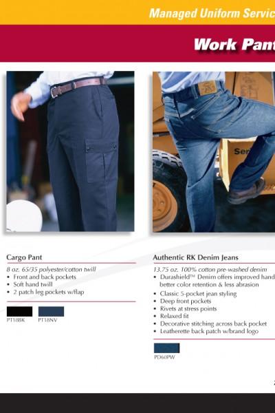 Managed Uniform Services_7