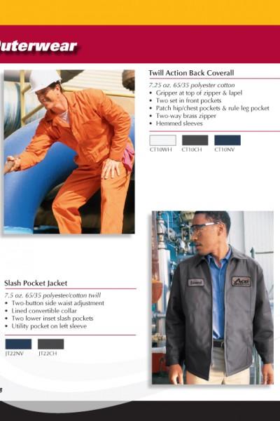 Managed Uniform Services_8