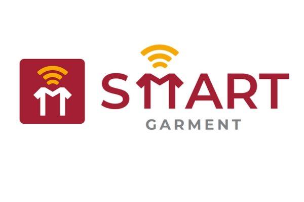 Smart Garment Icon Small image